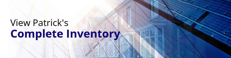 inventory-banner