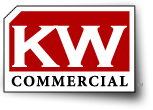kw-commercial-logo