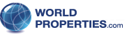 world-properties-logo